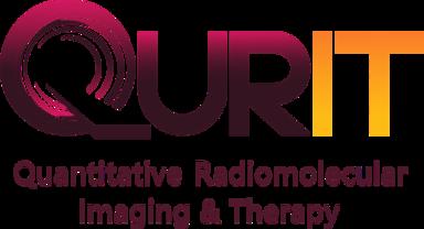Qurit Logo