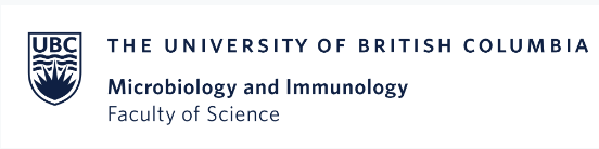 Dept. Microbio and Immunology