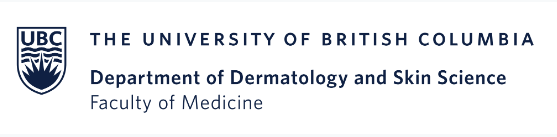 Dept. Dermatology & Skin Science