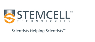 StecmCell Technology