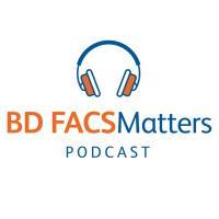 Brinkman Podcast