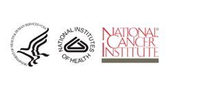 National Institutes of Health Research