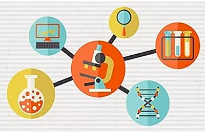 BBRS Biospecimen Research Methods edX course