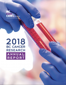 A new era of blood cancer research